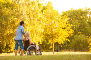 elder abuse and long-term care