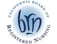 Licensed Registered Nurse