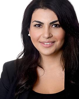 Emma Moralyan
