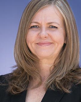 Erin Noonan