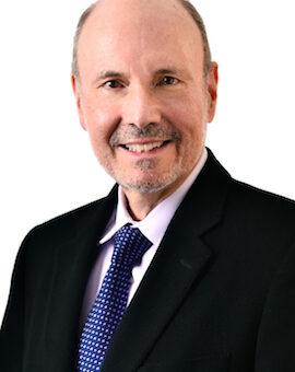 Peter Osinoff